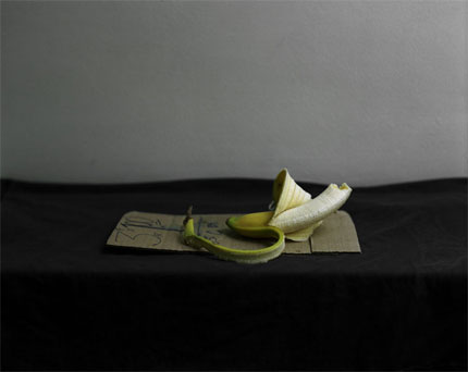 Table Setting by Shen Wei. Source: shenphoto.com