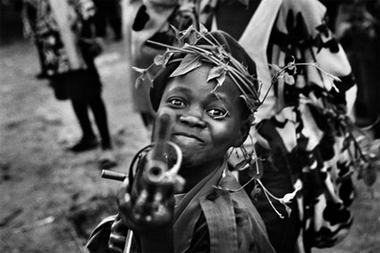 by Marcus Bleasdale. Source: viiphoto.com/news/vii-gallery/