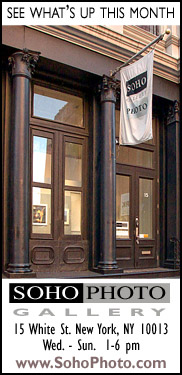 Soho Photo Gallery